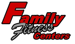 Family Fitness of Alpine